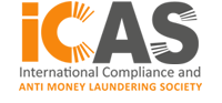 International Compliance & Anti-Money Laundering Society