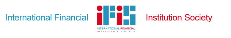International Financial Institution Society – IFIS, USA