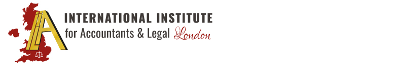 International Institute for Accountants & Legal IIAL UK